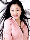 Xiaoli from Zhengzhou