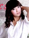 Xiaomin from Guangdong