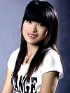 Xiaoxia from Zhongshan
