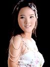 Xiaoyue from Zhengzhou