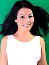 Xuan from Shenzhen