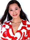Xuanlin from Shenzhen