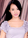 Latin women from Foshan Yan