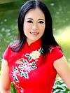 Yanmei from Guangdong