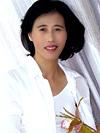 Yanwei from Shangzhi