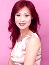 Ying from Shenyang