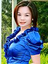 Yingying from Sanya