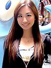 Yinyin from Zhongshan