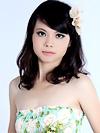 Yuanyuan from Zhengzhou