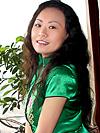 Yun from Chongqing