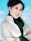 zhanhong from Wuhan