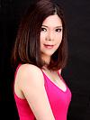 Zhaohui from Guangzhou