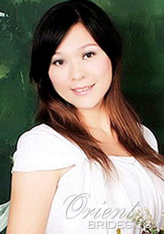 yingkou asian singles It is the best online dating app whether you want to date many asian women and men, video chat with a special match or friend, enjoy a romantic fling, or simply meet people to chat with enjoy truly hassle-free online dating via mobile.