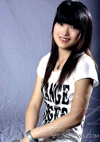 hefei black single women The notion that black women are doomed to stay single is a myth, and a cruel one.