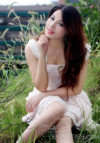 kaifeng asian singles Haiyan is searching for: i look for a life partner he`s warm, gentle, devoted, caring and loving.