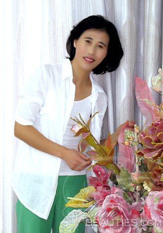 Yanwei photo