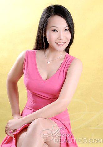 Zhuanghong photo