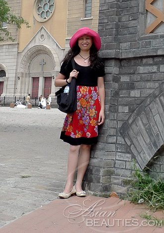 lingling single women Asian single women, asiamecom is an asian dating site featuring thousands of asian women browse their pictures to find your beautiful asian women.