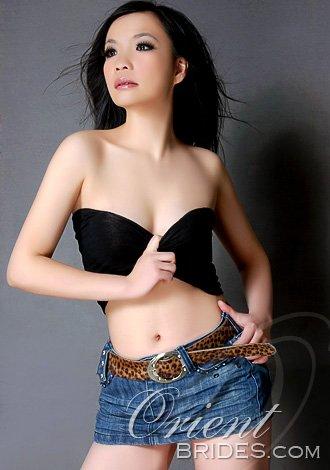 Eva photo