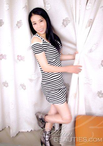 Fang photo