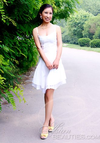Gaizhi photo