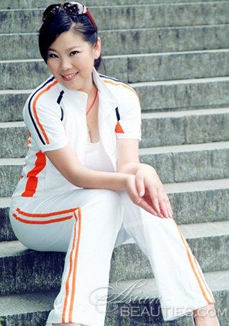 Jia photo