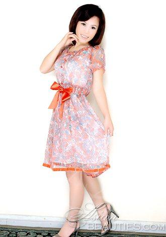 Jingyue photo