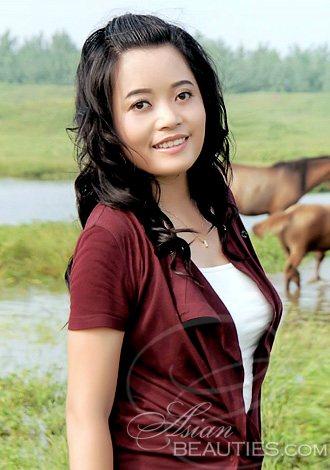 Jinyi photo