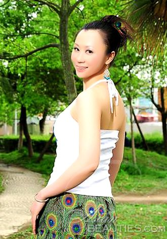 wenzhou asian singles Free to join & browse - 1000's of singles in wenzhou, zhejiang - interracial dating, relationships & marriage online.