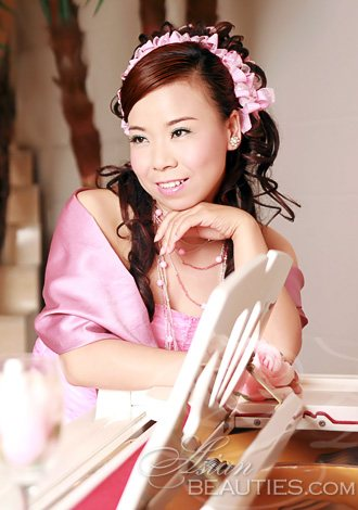 pikesville asian singles Zoosk online dating makes it easy to connect with singles in baltimore county date smarter date online with zoosk.
