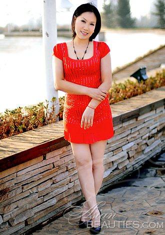 ShuQin photo