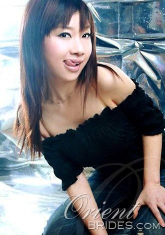 tao photo