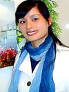 Bei from Shenzhen