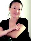Bifang from Guilin