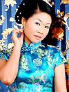 Cuiyun from Zhanjiang