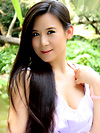 GuiHua from Shenzhen