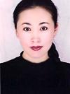Han from Shenyang