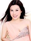 Hong from Shenzhen