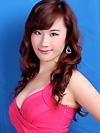 huan from Shenzhen