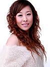 Jiali from Shenzhen