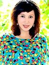 Jie from Chongqing