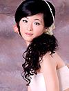 Latin women from Zhuzhou Jie
