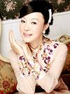 Jing from Chengdu