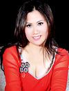 Latin women from Fushun Jing