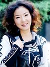 Latin women from Ningbo Jingwei