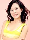 Jingyue from Chengdu