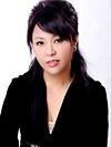 laizhi from Zhengzhou