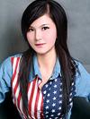 lanhua from Hengyang