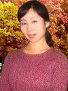 Lifang from Yining