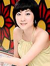 Lihong from Nanning